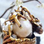 bigiotteria artigianale fiorentina 2
