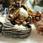 bigiotteria fiorentina artigianale 4