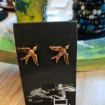bigiotteria artigianale fiorentina